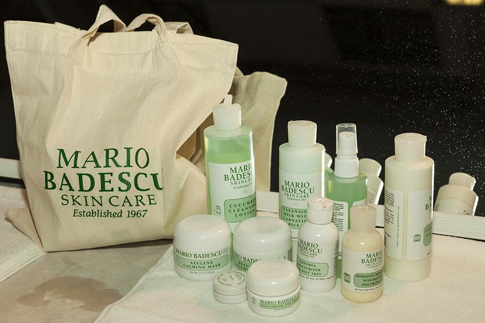 Is Mario Badescu Cruelty Free