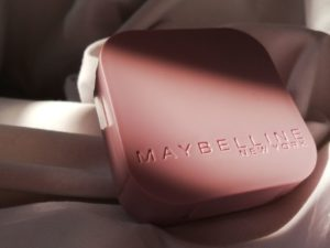 Is Maybelline Cruelty Free