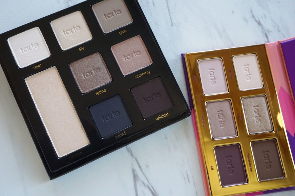 Is Tarte Cruelty-Free